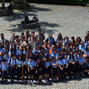 Fátima - AGEEP 2019 - 12