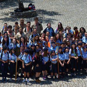 Fátima - AGEEP 2019 - 32