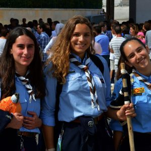 Fátima - AGEEP 2019 - 37